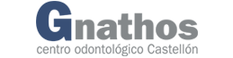 Gnathos